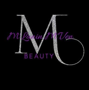 M'lanin M'ven Beauty