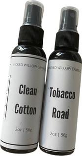 Wicked WIllow Linen Sprays.jpg