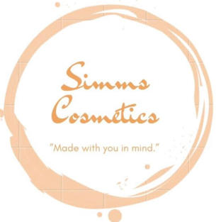 Simms Cosmetics