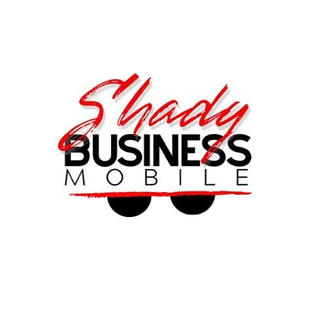 Shady Business Mobile