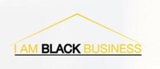 I Am Black Business