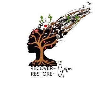 Recover Restore and Gro