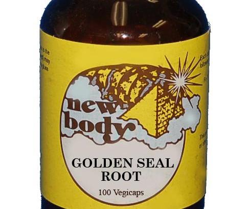 Golden Seal Root.jpg