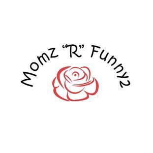 MomzRFunny2