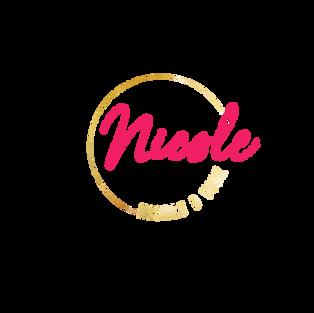 Nicole D. Vick