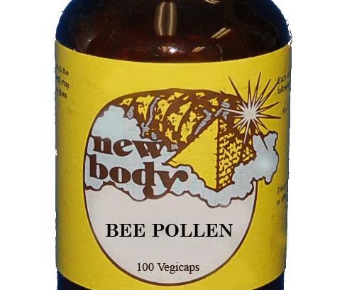 Bee Pollen.jpg
