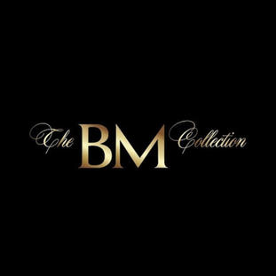 The BM Collection