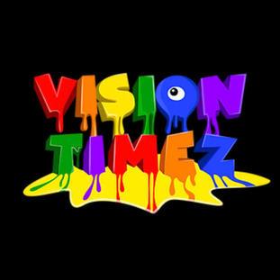 Vision Timez