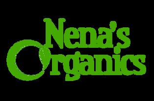 Nena's Organics