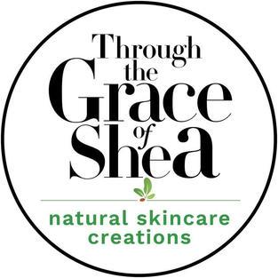 Through The Grace of Shea