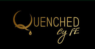 Quenched By Fe
