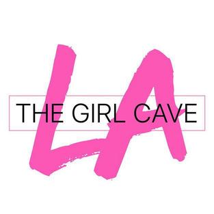 The Girl Cave LA