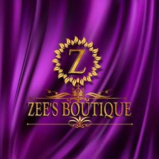 Zee's Boutique