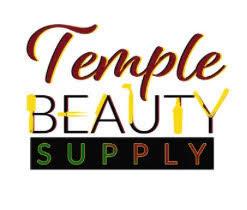 Temple Beauty Supply & Mini Mart