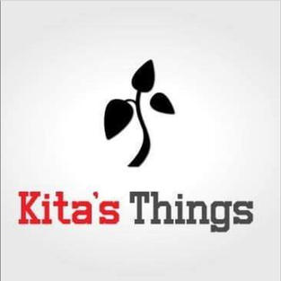Kita's Things