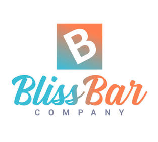 Bliss Bar Company