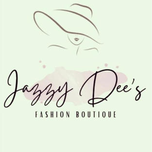 Jazzy Dees Fashion Boutique