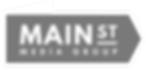 Main Street Media Group logo
