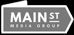 Main Street Media Group logo