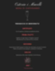 Osteria i macelli-i menu-9.png