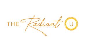 The Radiant U