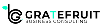 Gratefruit_Logo_1.png