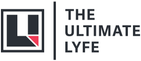 The Ultimate LYFE