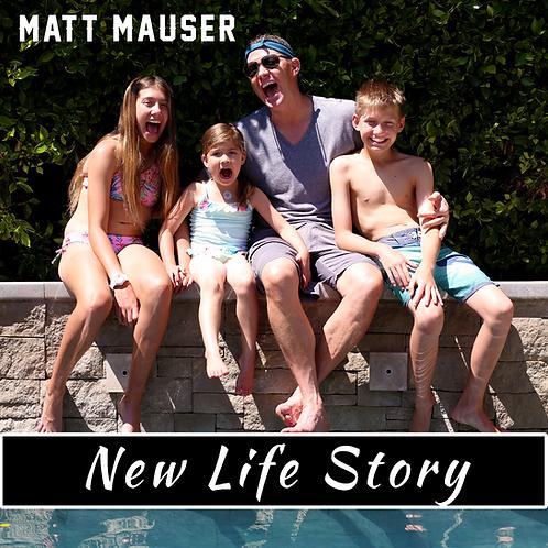 New Life Story