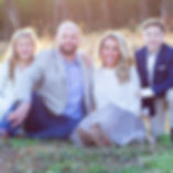 Rob Family Photo Crop 2019.jpg