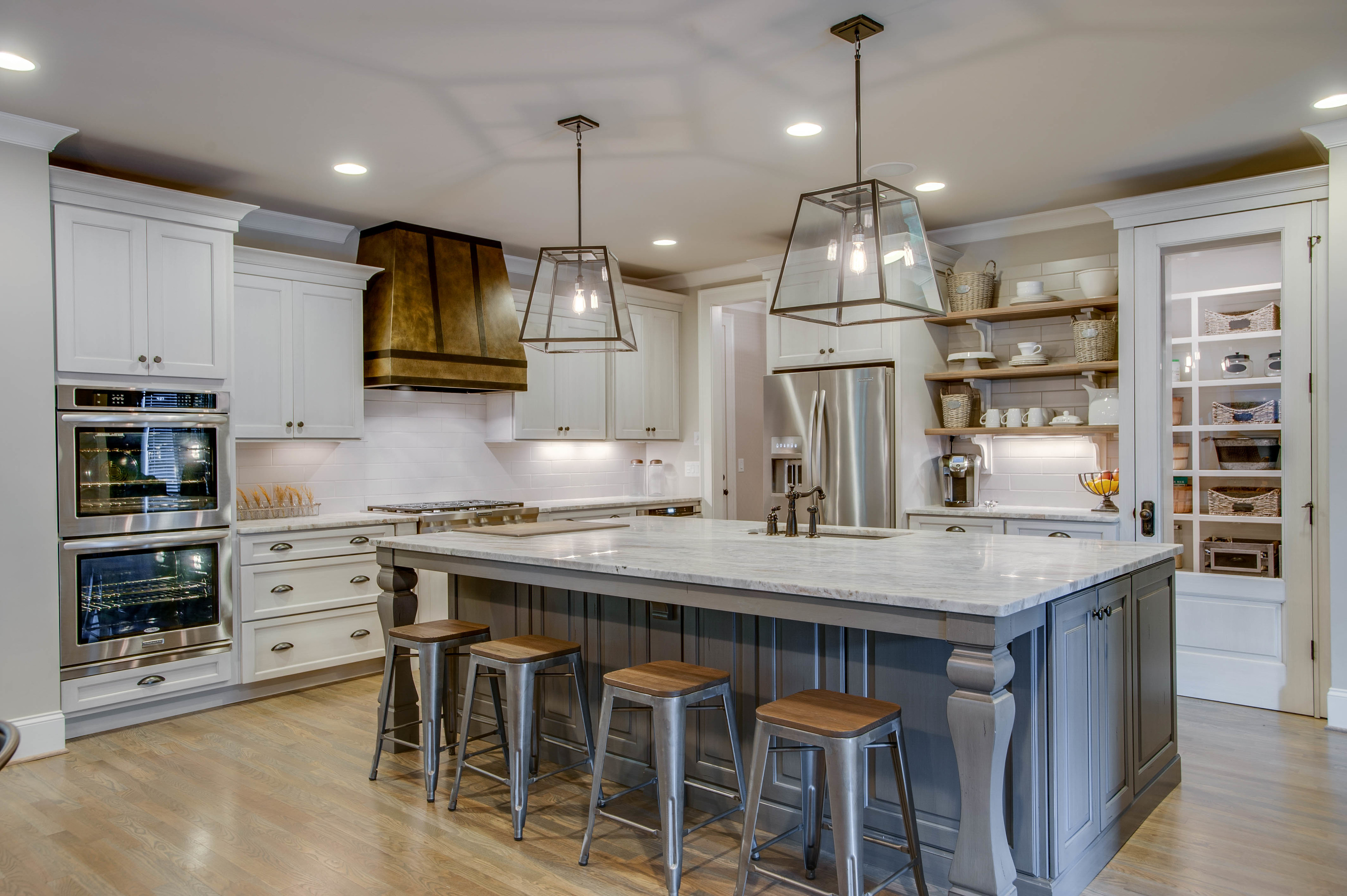 Brentwood Cabinets Offers Unmatched Service To Our Clients By Providing  High Quality Products At Reasonable Prices While Maintaining An Exceptional  Level Of ...