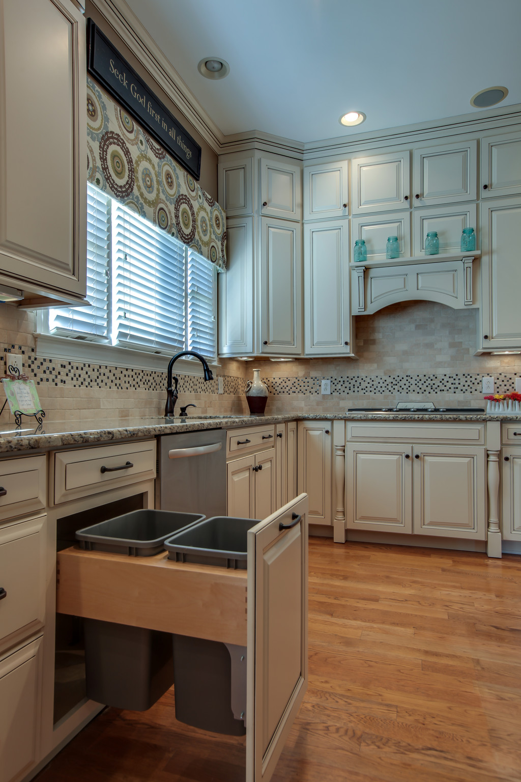 Accessories   brentwood-cabinets