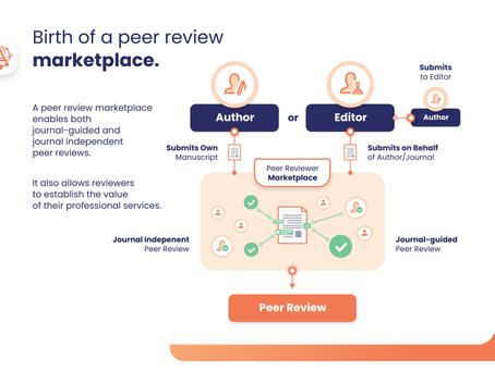 Gatekeeping of Peer Review
