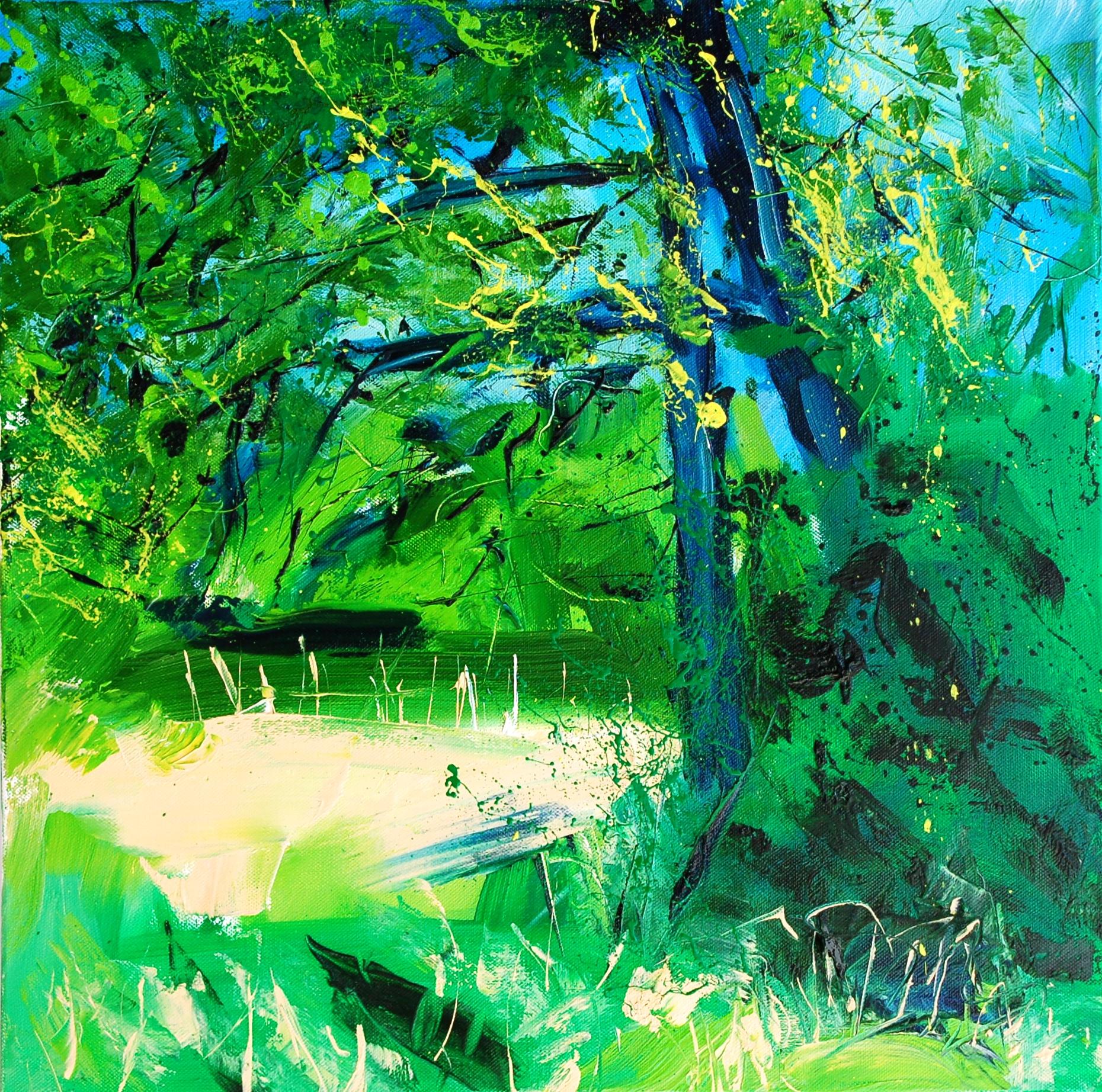 Verde d'estate 6