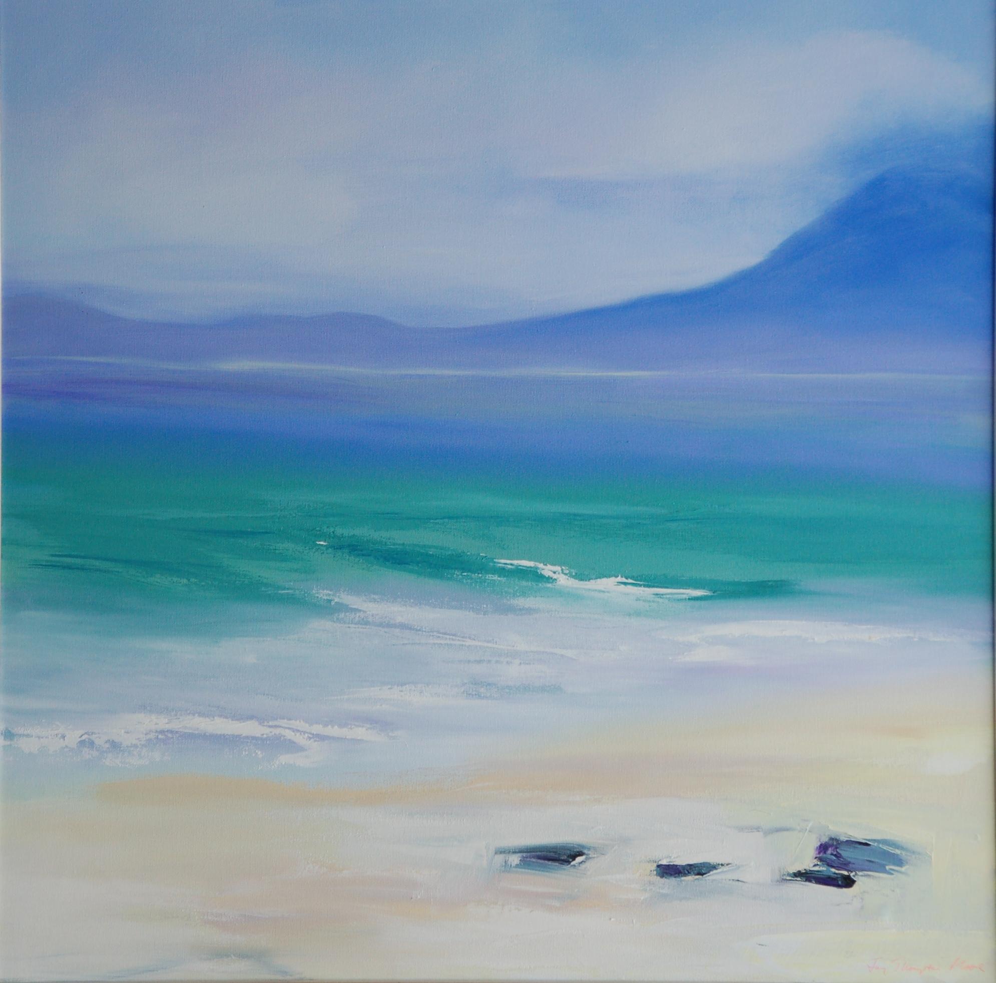 Kyle Beach West Ireland.