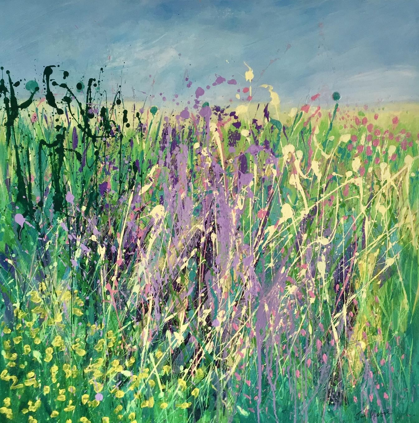 Wild Flowers Piemonte