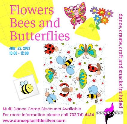 Bees%20%26%20Butterflies%20072221_edited