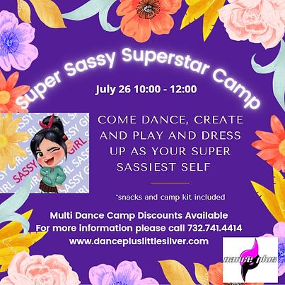 Super Sassy Superstar Camp 072621.PNG