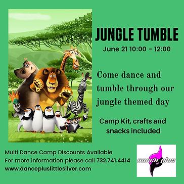 Jungle tumble 06212021.png