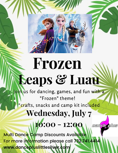 Frozen Leaps & Luau 07072021.png