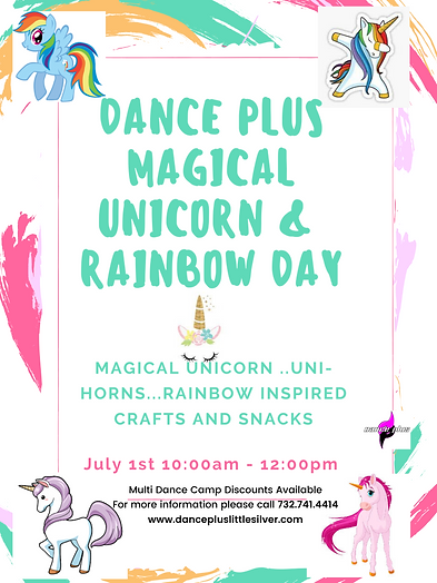 Magical unicorn & Rainbow Day 2021.png