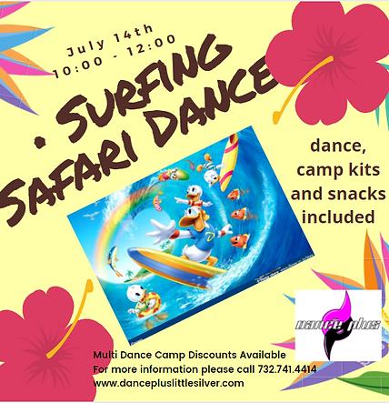 Surfin Safari Dance 071421.PNG