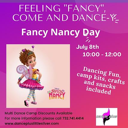 Fancy Nancy Day 07082021.png