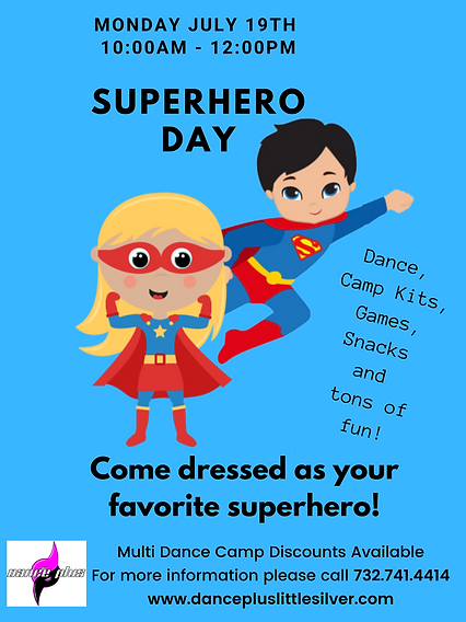 Super Hero Camp 07192021.png