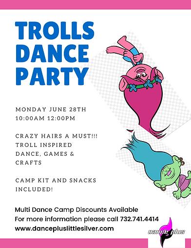 Trolls Dance Party 06282021.png