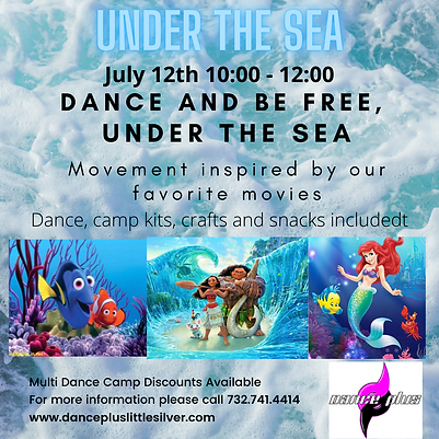 10_Under the Sea Camp 07122021.png