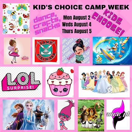 19_Kids Choice Week 0802,04,05 2021.png
