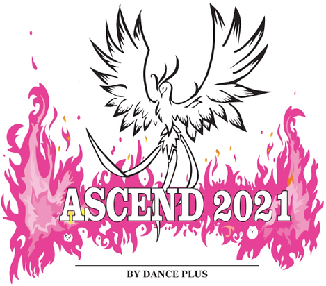 ASCEND 2021 logo.PNG