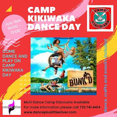 Camp Kikiwaka Day 07152021.png