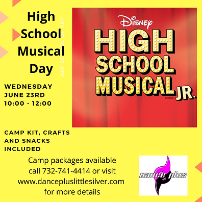 High School Musical Day 06232021.png