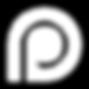 patreon white logo smaller.png
